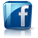QA Techni-Arts - Facebook