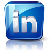 QA Techni-Arts - LinkedIn
